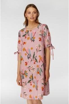 Pretty Galah Dress