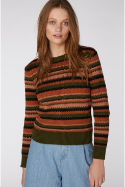 Miranda Sweater