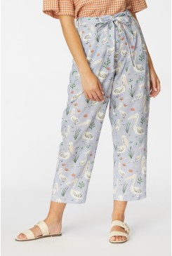 Pelican Friends Pant