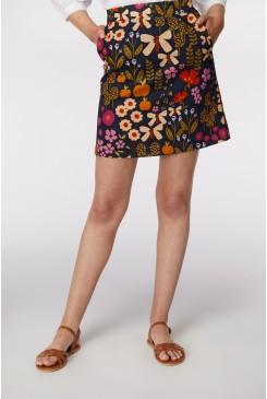 Variety Garden Skirt