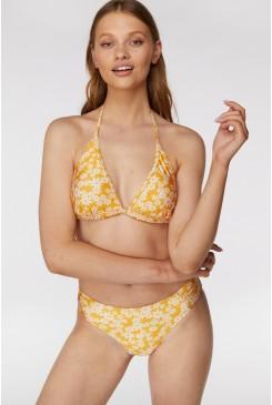 Daisy Chain Bikini Bottom