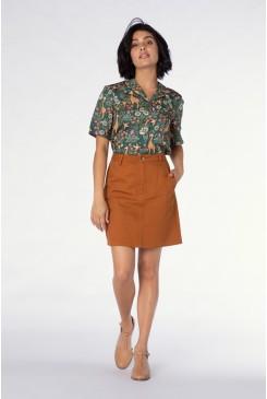 Kimberly Skirt