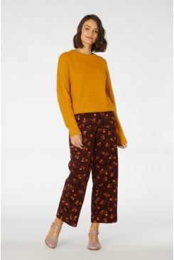 Vicky Sweater