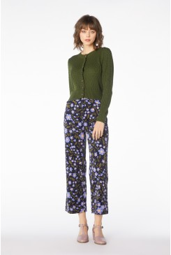 Meadow Cord Pant