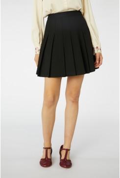 Briony Skirt