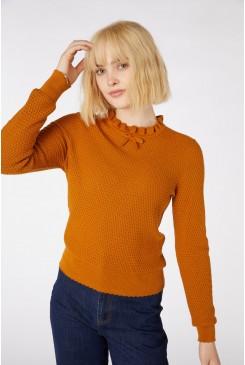 Bella Knit