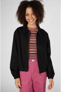 Sophia Bomber Jacket