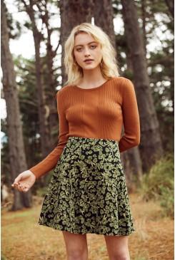 Phoebe Skirt