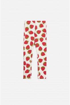 Strawberry Field Legging