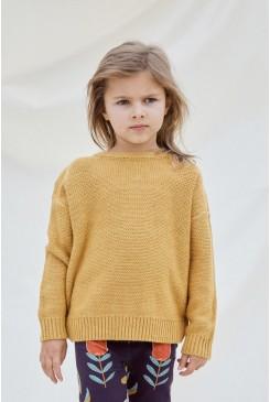 Jodie Kids Knit Jumper