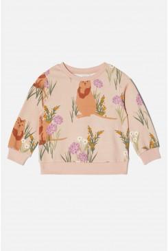 Quokka Kids Sweater