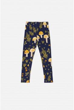 Mushroom Kids Legging