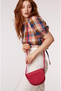Katy Bag