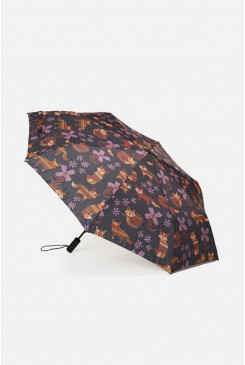 Francesca Fox Umbrella