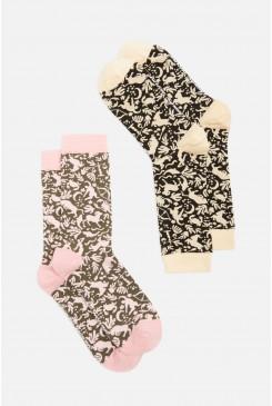 Astrology Sock Set