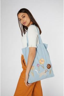 Scandicat Bag