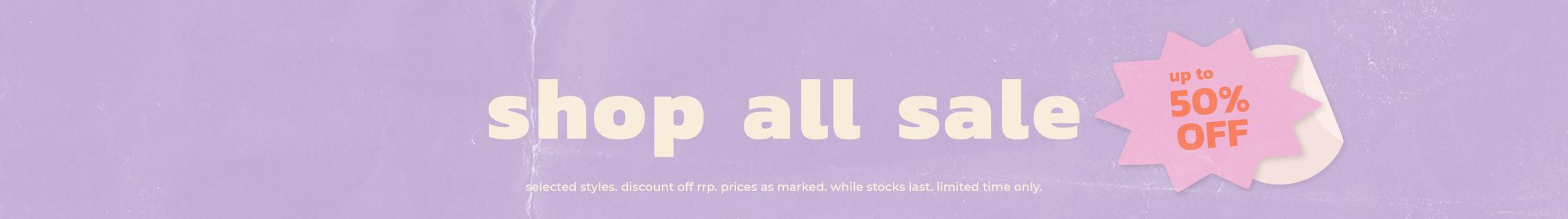 desktop_all sale
