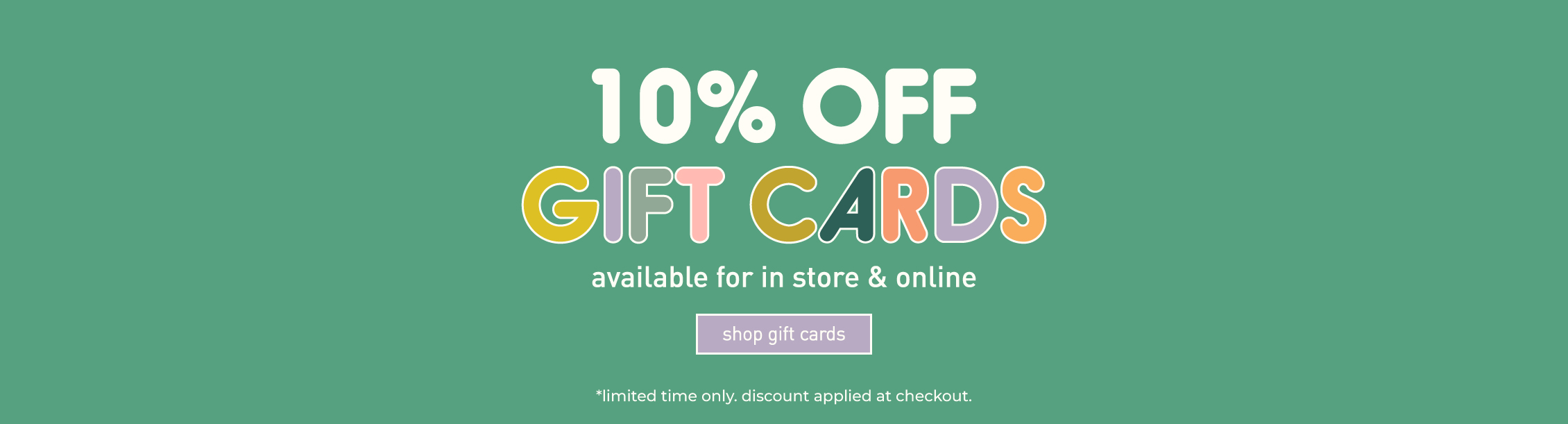 desktop_giftcards