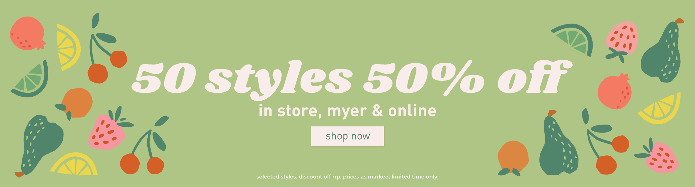 desktop_50 styles 50% off