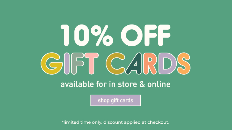 mobile_giftcards