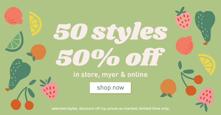 mobile_50 styles 50% off